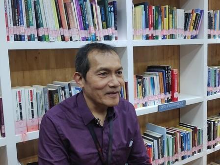 Menteri Jokowi Diajak Patuh LHKPN