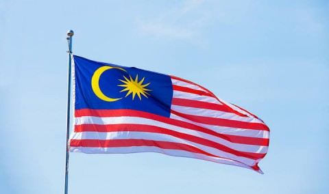 Indonesia Kalah Promosi dari Malaysia