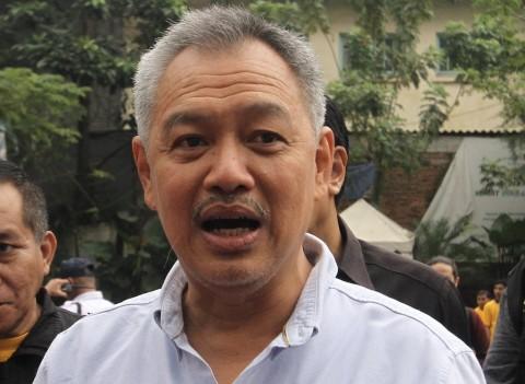 TW Ingin Kenyamanan Investasi di Indonesia Terjaga
