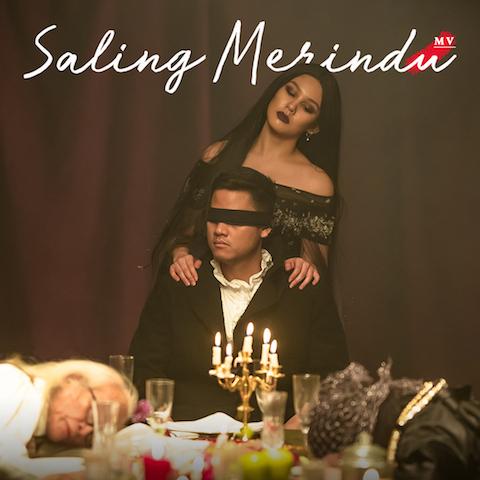 RAN Merilis Video Musik Bernuansa <i>Thriller</i>