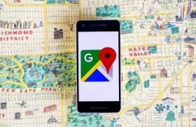 Begini Cara Tingkatkan Akurasi GPS di Smartphone