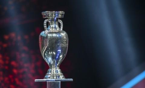 Kantongi Hak Siar, 12 Laga Piala Eropa Hanya Tayang di Mola