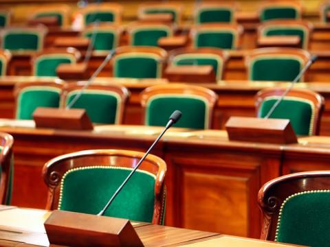 Bamsoet Will Remain MPR's Speaker: Golkar