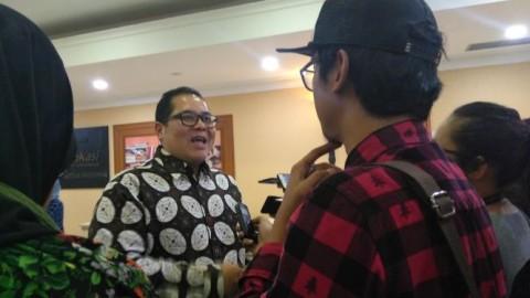 Kualitas Buruk Pendidikan Indonesia Merata Dilihat dari Skor PISA