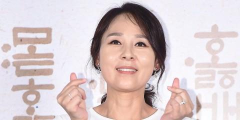 Sebelum Cha In Ha, 4 Artis Korea Selatan Diberitakan Bunuh Diri