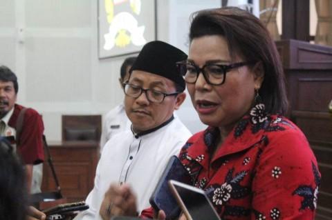 KPK Tak Gentar Hadapi Praperadilan Meikarta
