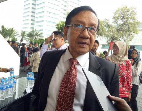 Golkar Diminta Fokus Pileg Ketimbang Calonkan Airlangga Presiden