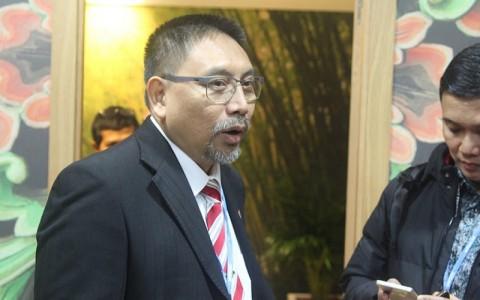 Imbal Jasa Lingkungan Indonesia Menemui Titik Terang