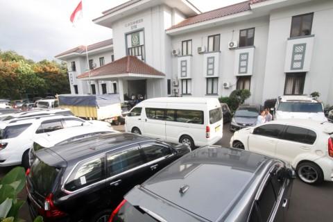 Korban First Travel Ajukan Judicial Review