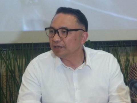 Garuda Indonesia President Director Dismissed