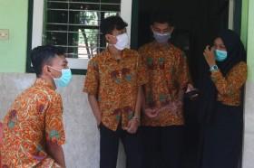 Kemenkes Masih Lakukan Surveilans Ketat tentang Kasus Hepatitis A di Depok
