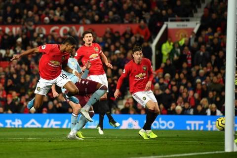 Manchester United Butuh Dua Pemain Baru