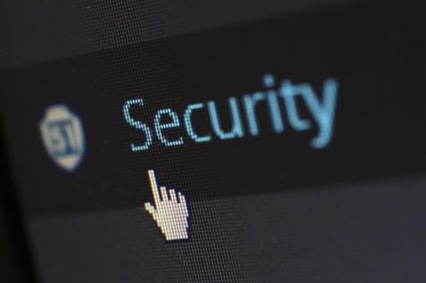 Hati-Hati, Ransomware Mulai Bidik Keamanan Data di NAS