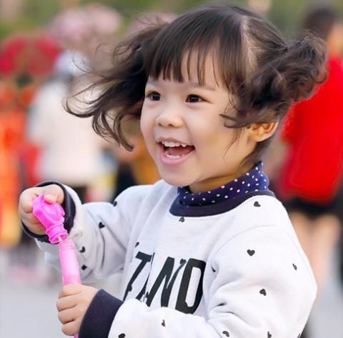 Donasi Mainan untuk Kebahagiaan Anak-anak Kurang Mampu