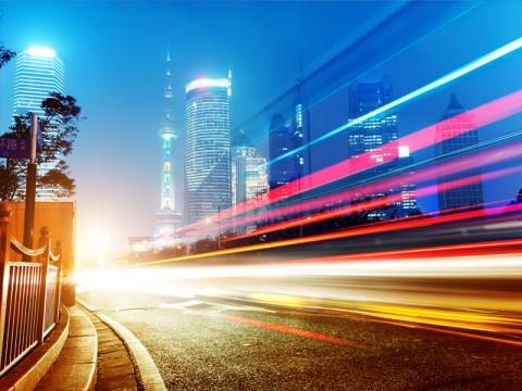 Transportation Infrastructure Key to Tourism Development