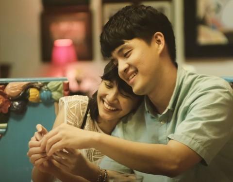 Dua Hari Tayang, Film Eggnoid Tambah Jumlah Layar di Bioskop