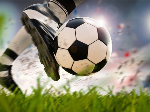 Jadwal Liga Top Eropa: Manchester City vs Manchester United