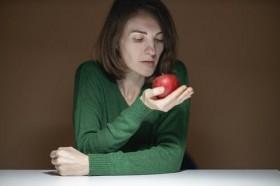 Yang Terjadi Pada Anda saat Berhenti Makan Daging Sebulan