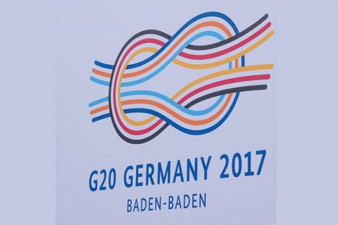 2023, KEK Likupang Jadi Lokasi Penyelenggaraan KTT G20