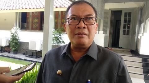 Kota Bandung Rancang Perda Khusus Disabilitas