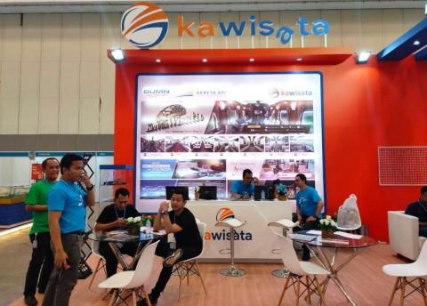 Travel Insight Expo 2019 Beri Penawaran Menarik