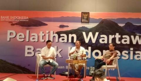 BI is Confident that Indonesia's Economy will Improve in 2020