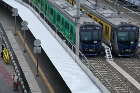 KAI and MRT Joint Venture for Transportation Integration