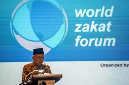 Komitmen Indonesia Terhadap HAM Sangat Tinggi