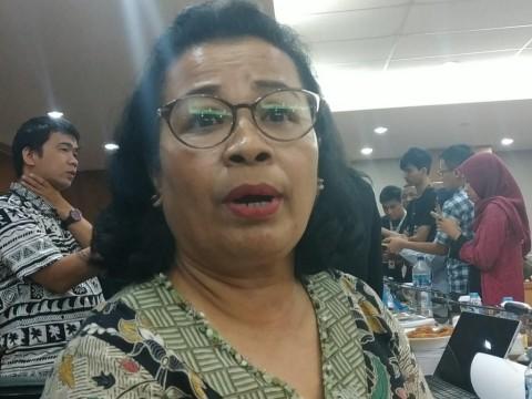 DPRD DKI Dalami Rangkap Jabatan Dewas RSUD di TGUPP