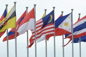 Tantangan Bank Mandiri Tahun Depan Bersaing dengan Bank ASEAN