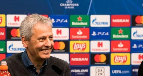 Dortmund Pantang Remehkan Slavia Praha