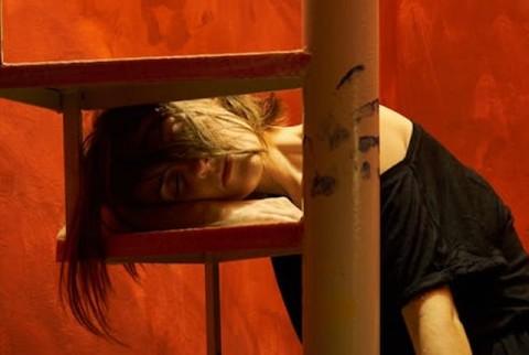 Alasan Kenapa Anda Selalu Lelah