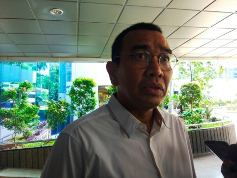 Former Deputy Minister to Become SOE Official