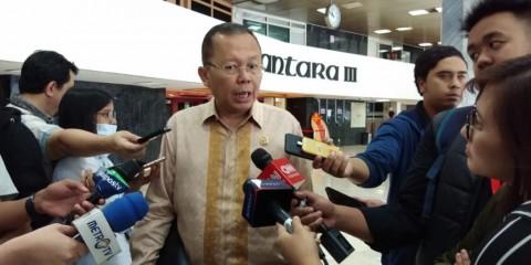 PPP Ogah Kecolongan Mengusung Eks Koruptor