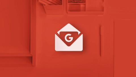 Gmail Mungkinkan Pengguna Langsung Lampirkan Email