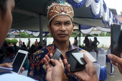 Hasil Investigasi Jaringan Teroris di Papua Harus Segera Diumumkan