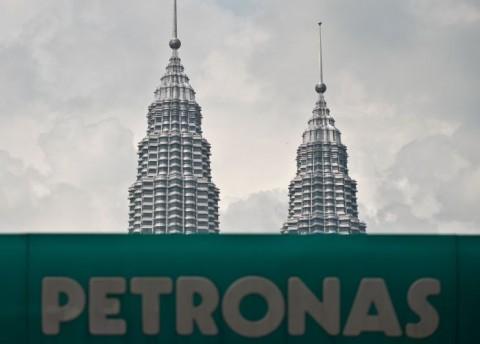 Pernah Berguru ke Indonesia, Kini Petronas Kalahkan Pertamina