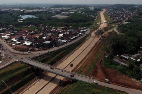 Perlintasan KA Purwosari dan Simpang Mengkreng Dua, Titik Rawan Macet Trans Jawa