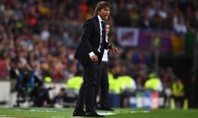 Tersingkir dari Liga Champions, Inter Diminta Langsung Bangkit