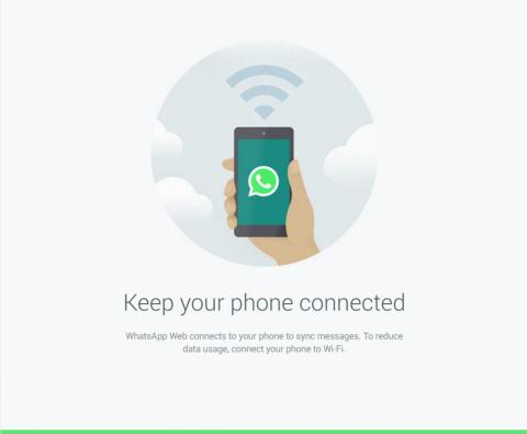 2020, WhatsApp Tinggalkan Jutaan Smartphone
