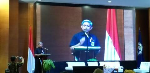 ASN Indonesia Emas 2045 Mulai Dipoles