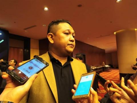 Anak Usaha Bank Mandiri Suntik Rp500 Miliar ke <i>Startup</i>