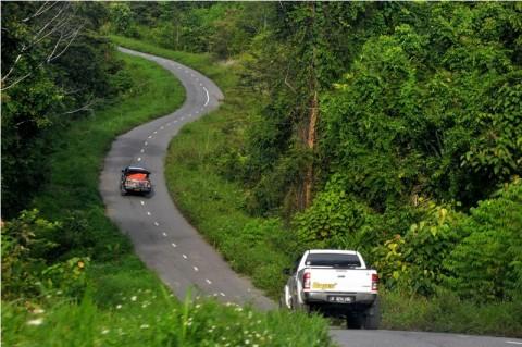 Infrastruktur dan Fasilitas Publik Jadi Kado Natal untuk Papua
