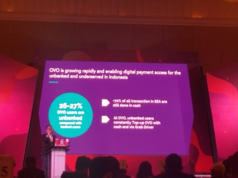 Bisnis Digital Punya Peluang Tumbuh Lebih Kencang