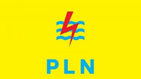 Selain Rudiantara, Ada Kandidat Lain untuk Dirut PLN