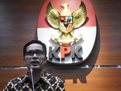 Putusan MK Soal Pilkada Diminta Segera Dituangkan dalam PKPU