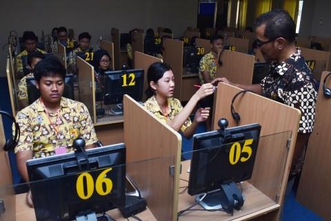 Pengganti UN Diharapkan 'Cetak' Generasi Siap Kerja