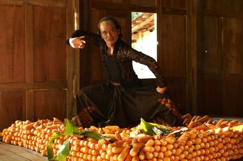 Film Terbaik FFI 2019 Kucumbu Tubuh Indahku Kembali Diputar di Bioskop