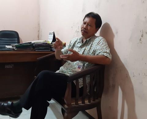 Hanya Satu BUMDes di Jepara yang Berkembang