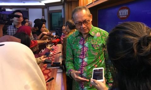 Indo-Pasifik Makin Intensif Dibahas ASEAN dengan India